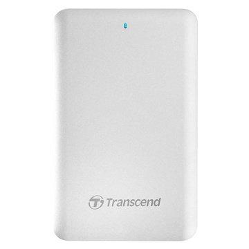 Transcend TS256GSJM500 StoreJet Portable SSD 256Gt