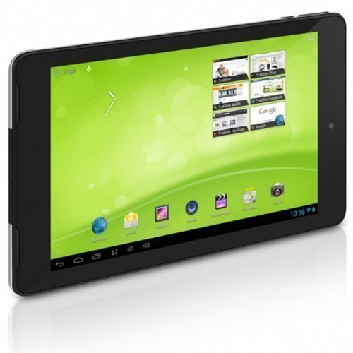 TrekStor SurfTab Ventos 7.0'' HD 8GB