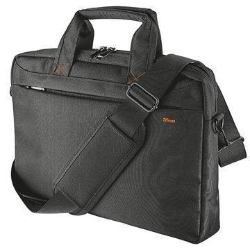 Trust Bari Laptop Bag 13.3 Black