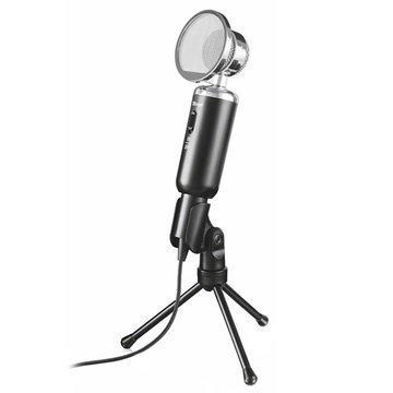 Trust Madell Desktop Microphone