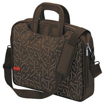 Trust Oslo Laptop Bag 15.6 Brown