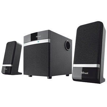 Trust Raina 2.1 Speaker Set