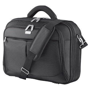 Trust Sydney Laptop Bag 16 Black