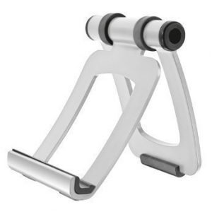 Trust Universal Stand for Tablets