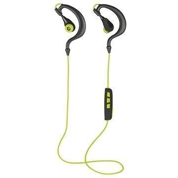 Trust Urban Senfus In-Ear Bluetooth-Kuulokkeet