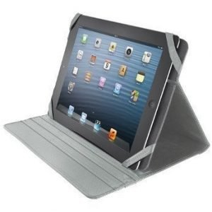 Trust Verso Universal Foliostand for 10'' Tablets