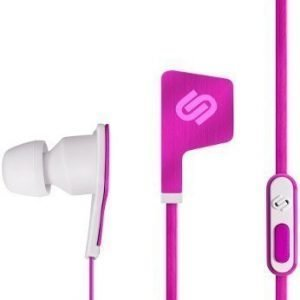Urbanista London 3.0 Pink Panther with Mic1 Pink