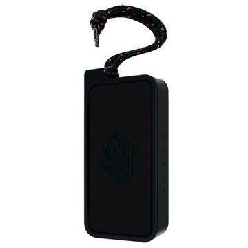 Urbanista Melbourne Bluetooth-kaiutin Tumma Klovni