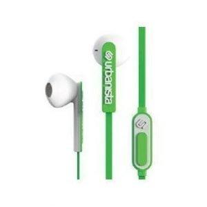 Urbanista San Francisco Crispy Apple Mic1 Green
