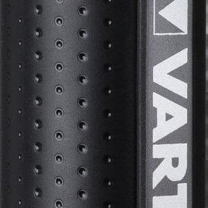 Varta Powerpack Varavirtalähde Musta 2600 Mah