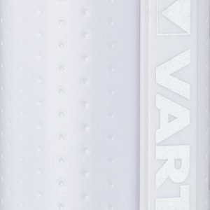 Varta Powerpack Varavirtalähde Valkoinen 2600 Mah