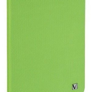 Verbatim Folio Case/Stand for iPad mini Green