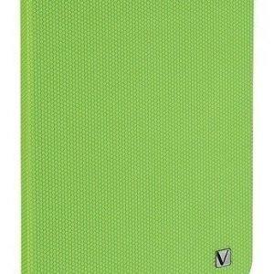 Verbatim Folio Case/Stand for iPad mini Green