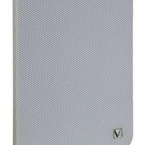Verbatim Folio Case/Stand for iPad mini Grey