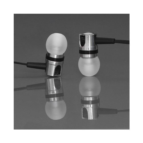 Wallytech Whf-109 Musta Nappikuulokkeet Mikrofonilla