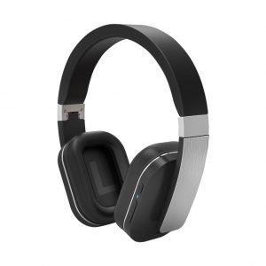 Wave Bluetooth Stereokuulokkeet Hifi