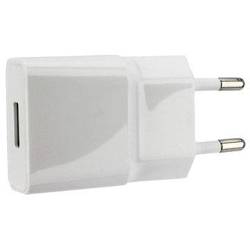 Wiko USB-laturi UD36A50100 Valkoinen