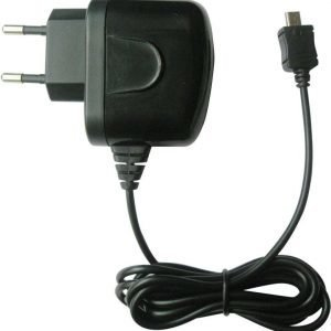 X-Power Micro USB AC Charger