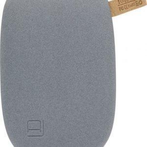 X-Power Stone 8000mAh