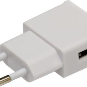 X-Power USB Charger 2