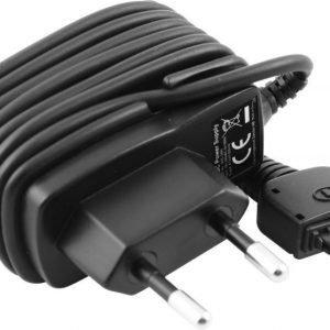 X-Power Verkkovirtalaturi SE K750/W800/K600