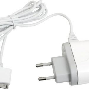 X-Power iPad Charger