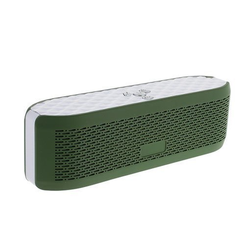 X6 Bluetooth Kaiutin Mikrofonilla