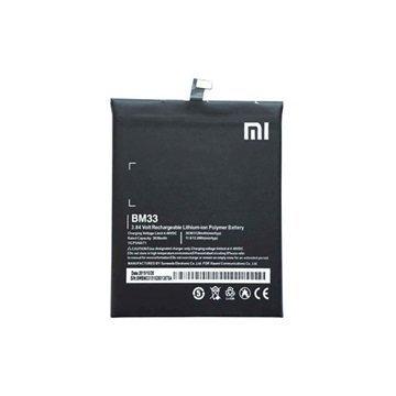 Xiaomi Mi 4i Akku BM33