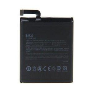 Xiaomi Mi 6 Akku