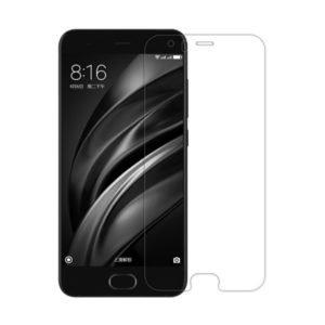 Xiaomi Mi 6 Panssarilasi