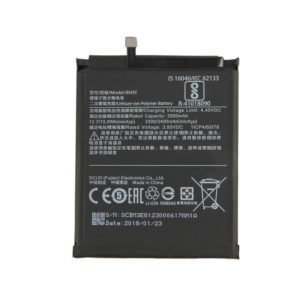 Xiaomi Mi 8 Akku