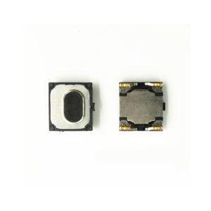 Xiaomi Mi 8 Kuuloke