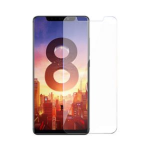 Xiaomi Mi 8 Panssarilasi