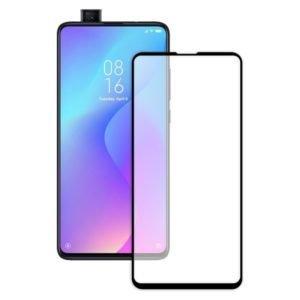 Xiaomi Mi 9t / 9t Pro Panssarilasi Koko Näytölle