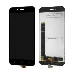 Xiaomi Mi A1 Näyttö Kulta