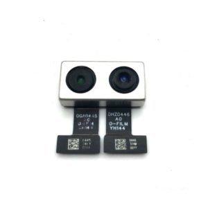 Xiaomi Mi A1 Pääkamera