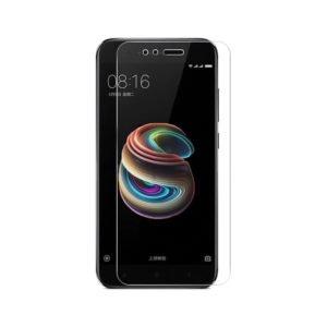 Xiaomi Mi A1 Panssarilasi