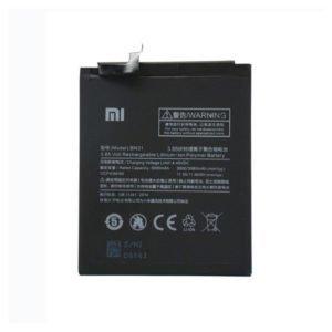 Xiaomi Mi A1 / Redmi Note 5a Prime Akku