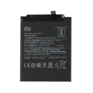 Xiaomi Mi A2 Lite Akku