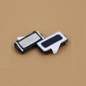 Xiaomi Mi A2 Lite Kuuloke
