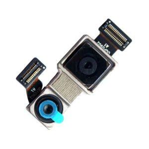 Xiaomi Mi A2 Lite Pääkamera