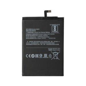 Xiaomi Mi Max 3 Akku