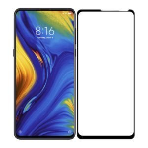 Xiaomi Mi Mix 3 Panssarilasi Koko Näytölle