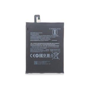 Xiaomi Pocophone F1 Akku
