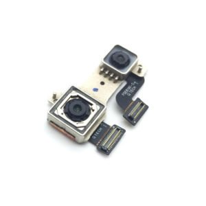 Xiaomi Pocophone F1 Pääkamera