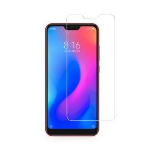 Xiaomi Pocophone F1 Panssarilasi