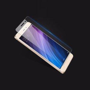 Xiaomi Redmi 4a Panssarilasi