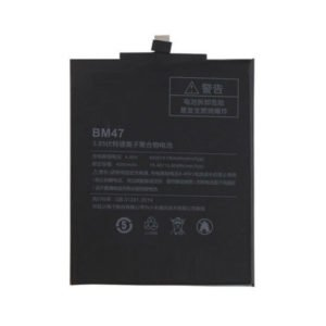 Xiaomi Redmi 4x Akku