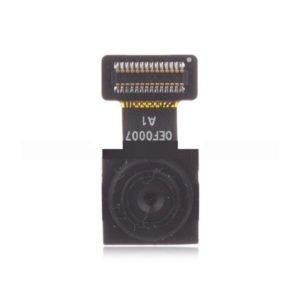 Xiaomi Redmi 4x Pääkamera