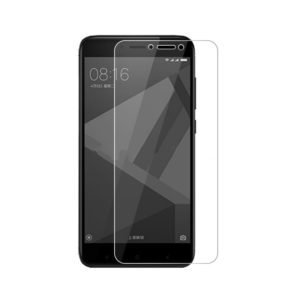 Xiaomi Redmi 4x Panssarilasi